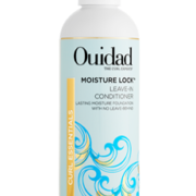 Ouidad Lock Leave In Conditioner