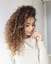 Color Options For Your Curls Curl Evolution